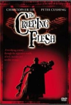 The Creeping Flesh on-line gratuito