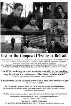 Ver película El este de la brújula