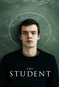The Student online kostenlos