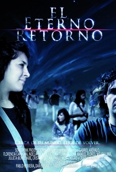Ver película El eterno retorno