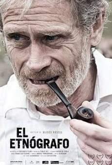 Ver película El etnógrafo