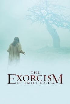 L'exorcisme d'Emily Rose streaming en ligne gratuit