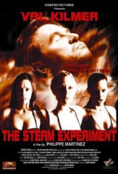 Ver película El experimento caos