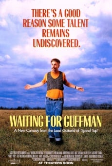 Waiting for Guffman gratis