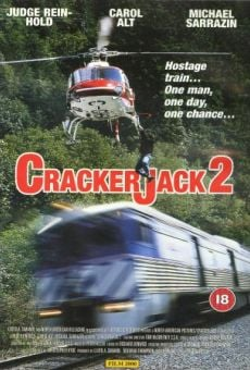 Crackerjack 2 online streaming