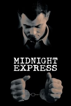 Midnight Express on-line gratuito