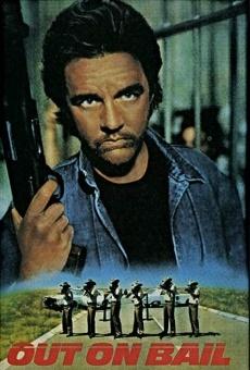 Ver película El exterminador 4