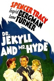 Dr. Jekyll and Mr. Hyde gratis