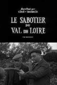 Le sabotier du Val de Loire en ligne gratuit