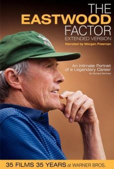 The Eastwood Factor gratis