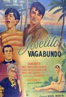 Joselito vagabundo en ligne gratuit