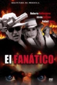 Ver película El fanático