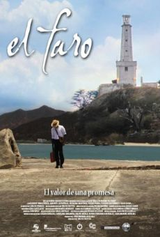 Watch El faro online stream