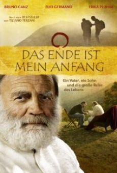 Das Ende ist mein Anfang on-line gratuito