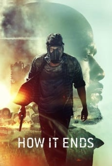 How It Ends en ligne gratuit