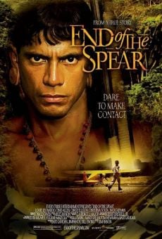 End of the Spear online kostenlos