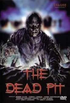 Ver película El foso de la muerte