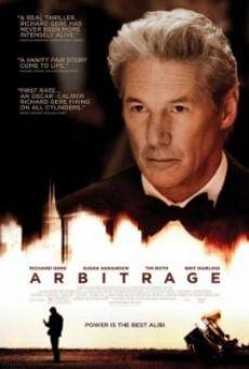 Ver película El fraude