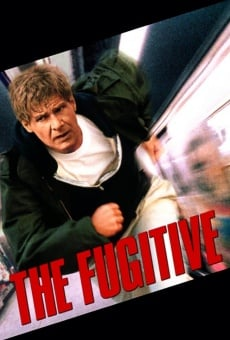 The Fugitive on-line gratuito