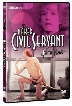 The Naked Civil Servant online