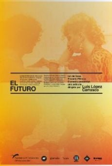 Ver película El futuro