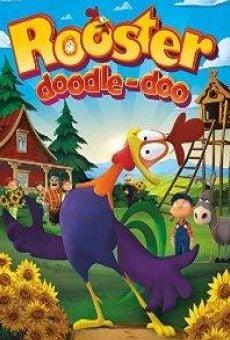 Watch Rooster Doodle-doo online stream