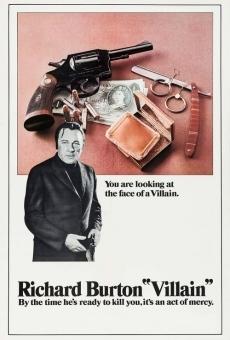 Ver película El gángster