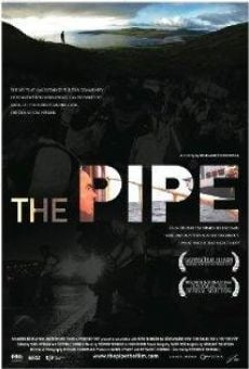 The Pipe online