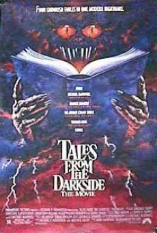 Tales from the Darkside: The Movie on-line gratuito