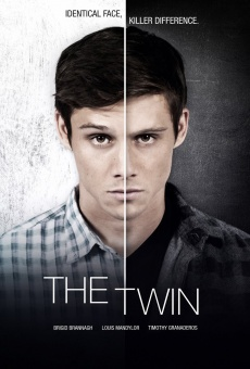 The Twin gratis