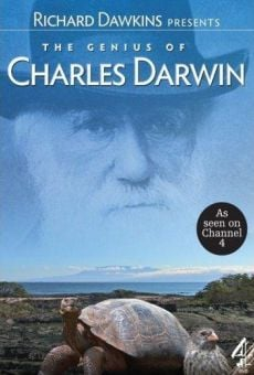The Genius of Charles Darwin gratis