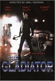 Ver película El gladiador