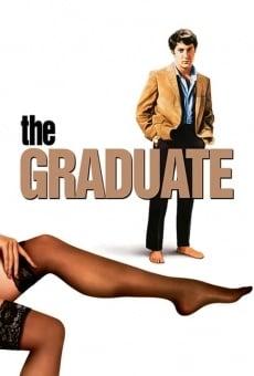 The Graduate on-line gratuito