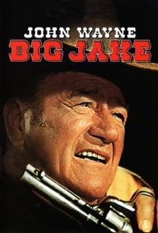 Ver película El gran Jack