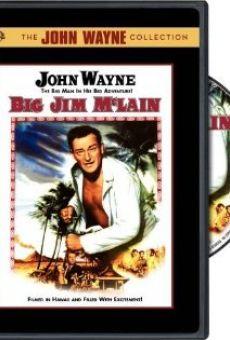 Ver película El gran Jim McLain