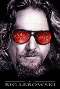 The Big Lebowski on-line gratuito