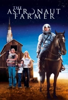 The Astronaut Farmer online