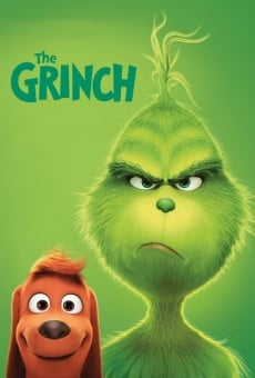 The Grinch on-line gratuito