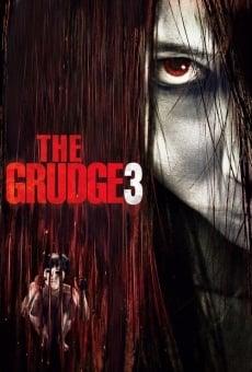 Ver película El grito 3