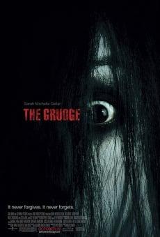 Ver película El grito