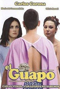 El guapo online streaming