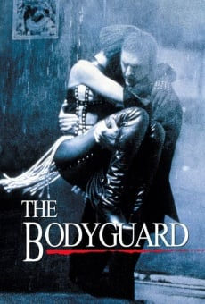 The Bodyguard online