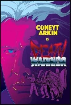 Ver película El guerrero de la muerte