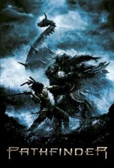 Pathfinder - La leggenda del guerriero vichingo online
