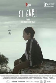 Ver película El gurí