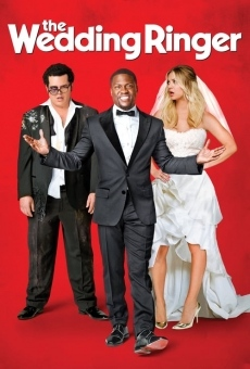 The Wedding Ringer online streaming