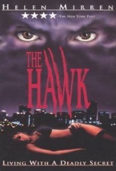 The Hawk online