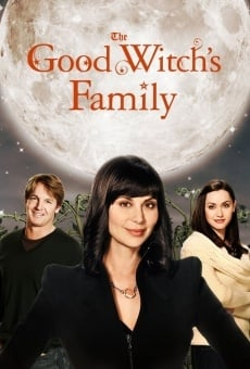 La magie de la famille en ligne gratuit