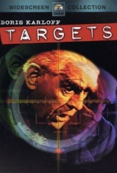 Targets on-line gratuito