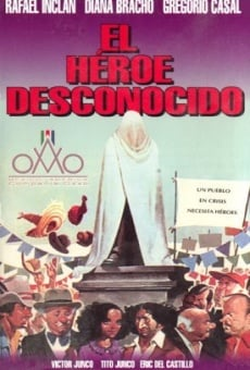 El héroe desconocido gratis